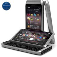 nokia e7 smartphone max