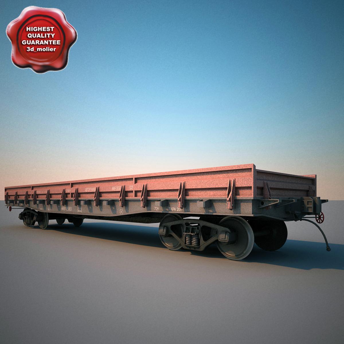 Railroad_Train_Gondola_00.jpg