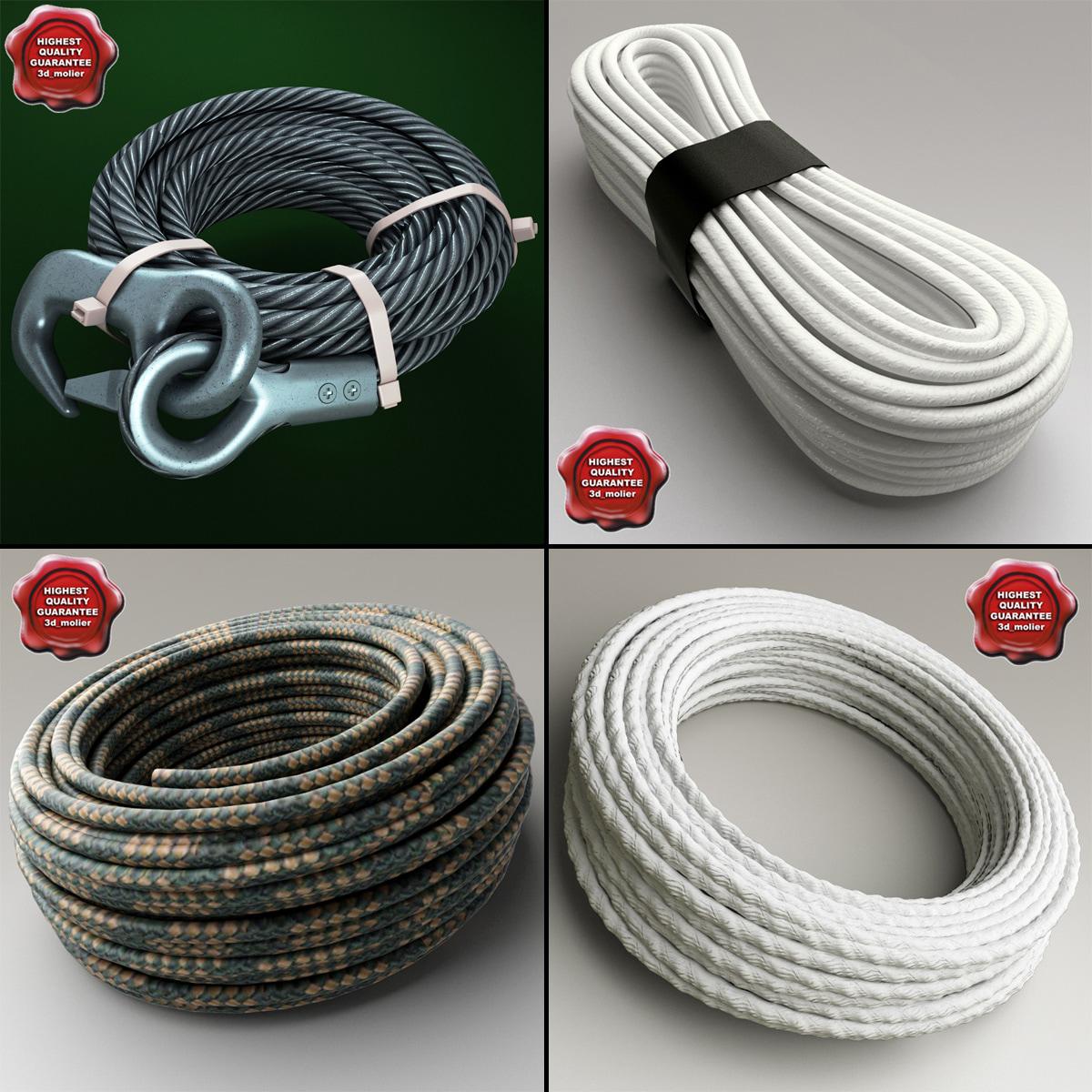 Ropes_collection_V2_00.jpg