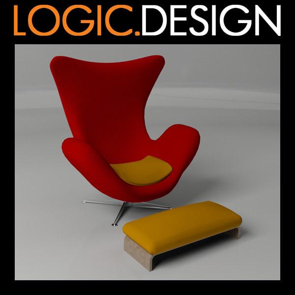 armchair_0.jpg