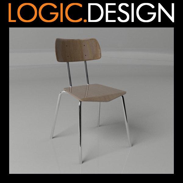 chair_0.jpg