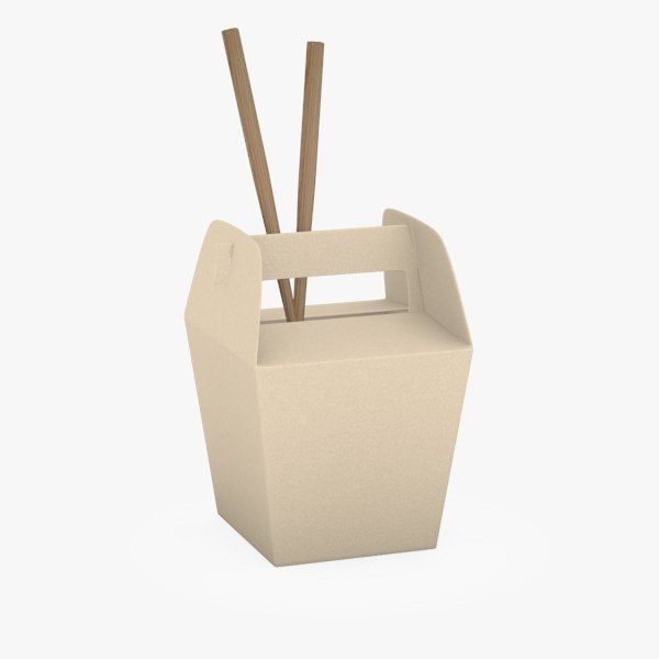 foodbox+chopsticks2.jpg