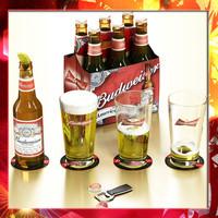 max budweiser beer