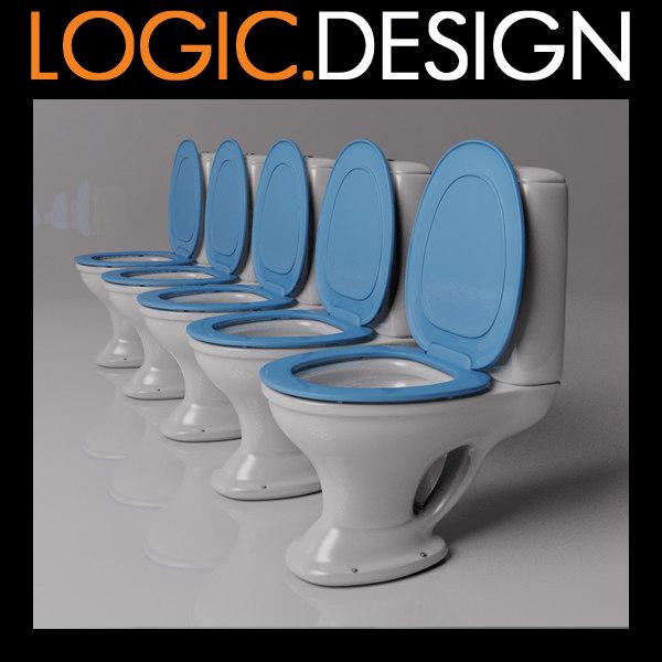toilet-0.jpg
