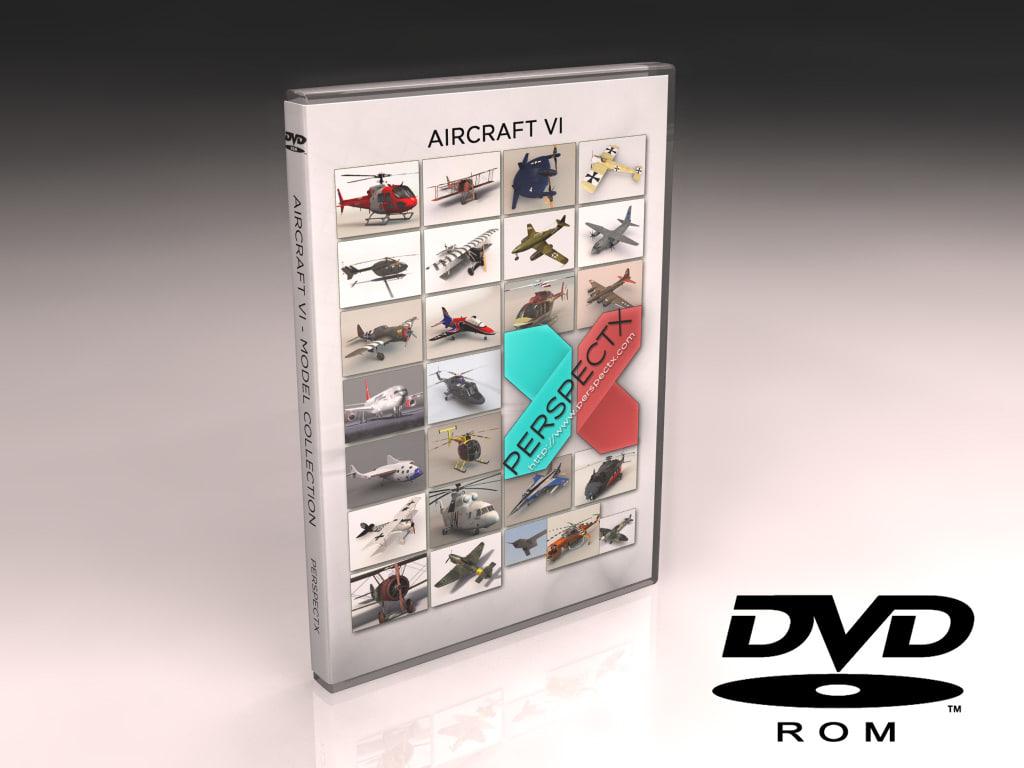 DVDRendered_VI.jpg