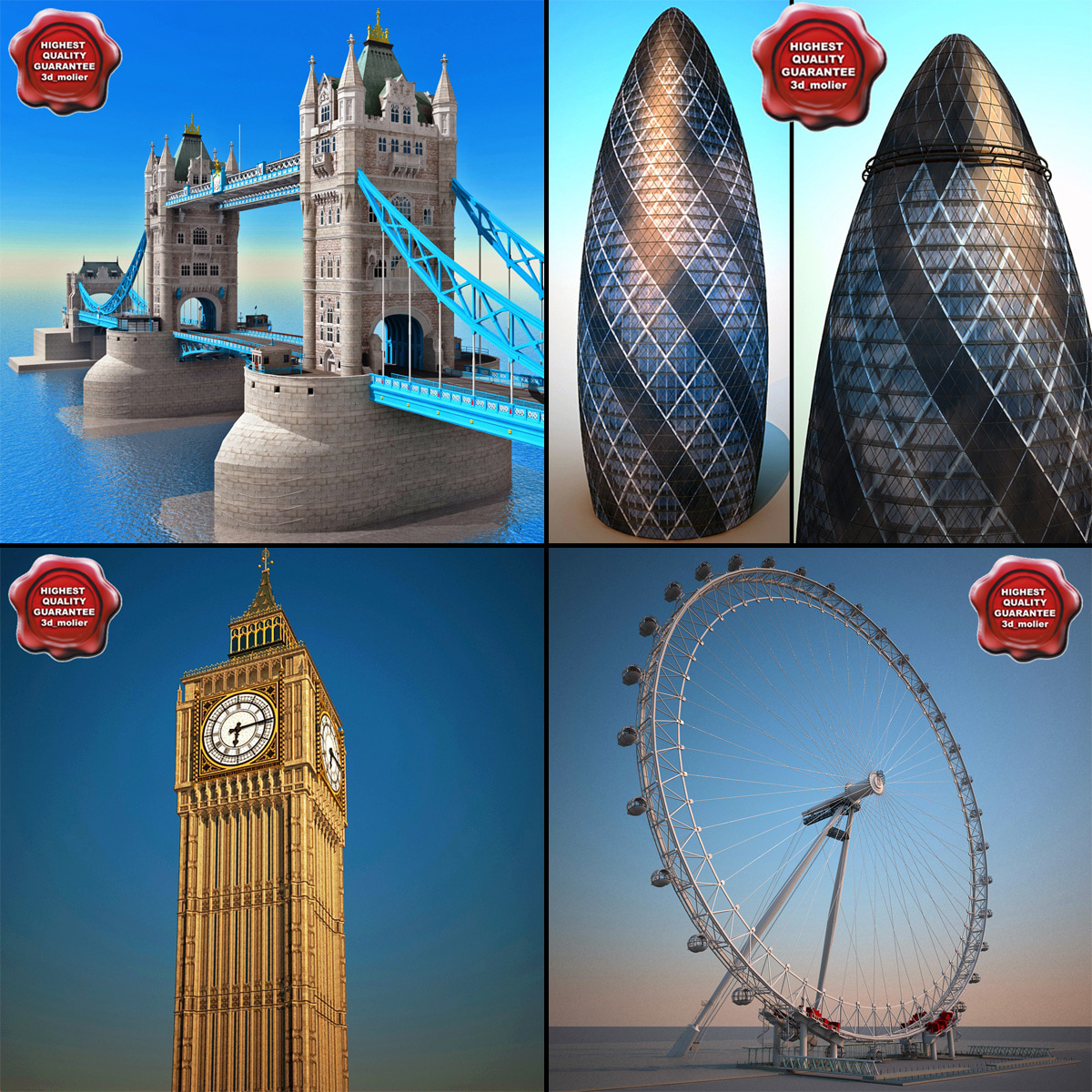 Landmarks_Collection_V9_000.jpg