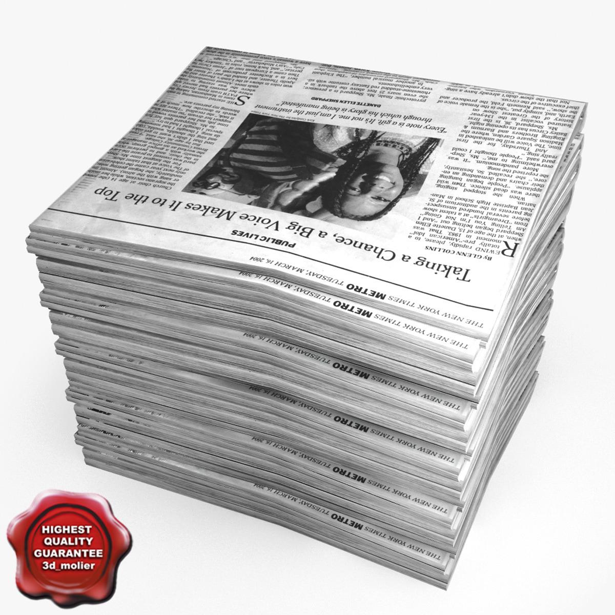 Newspapers_V6_00.jpg