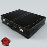 Suitcase V6