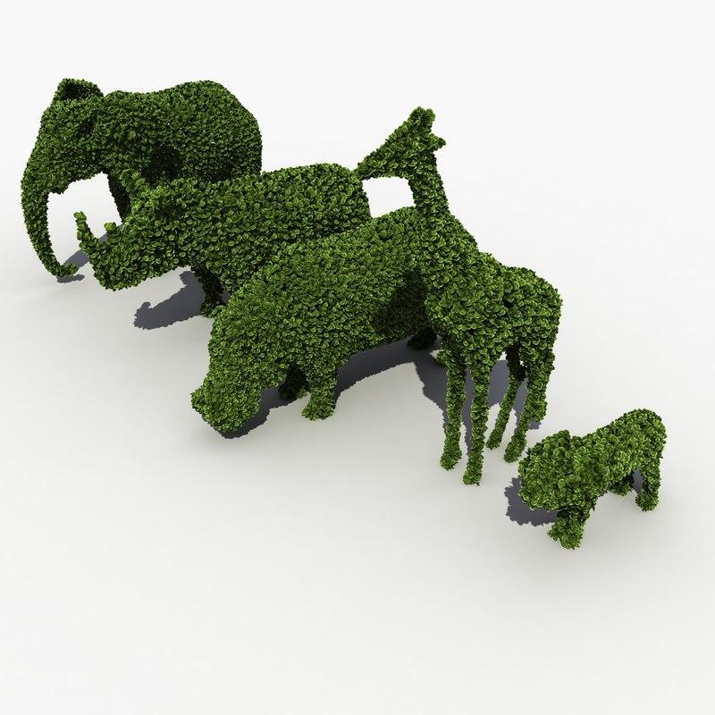 bushes_animals_c_0000.jpg