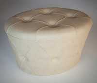 3ds max pouffe cattelan