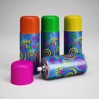 max party string spray 05