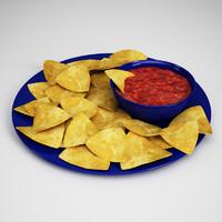 maya chips salsa 17
