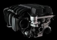 max engine