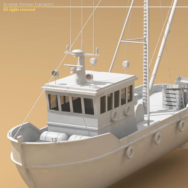 fishingboatBN1.jpg