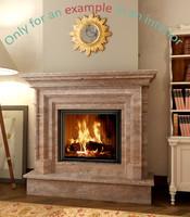 fireplace 43 3d 3ds