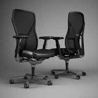 fbx office chair 51