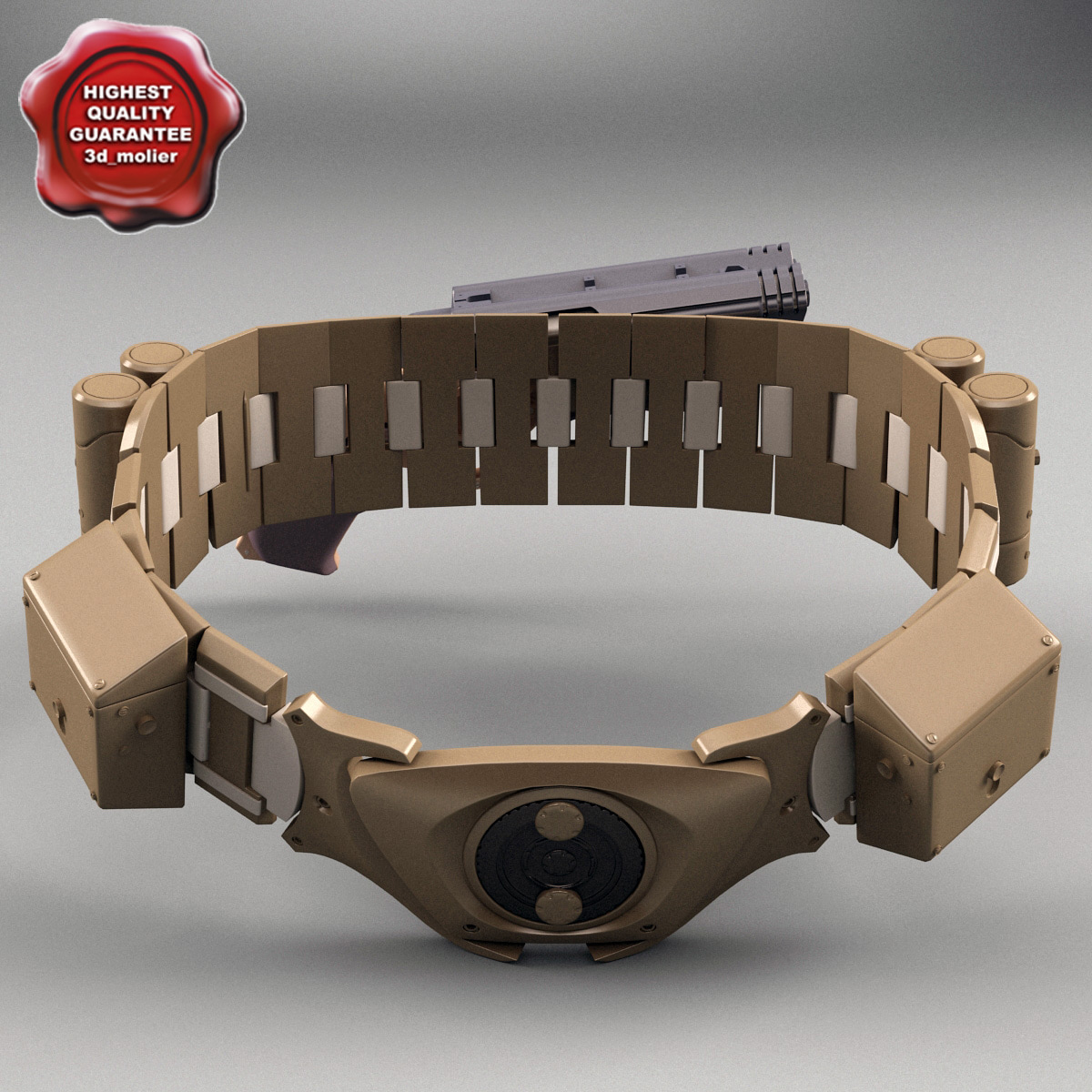 Batman_Belt_00.jpg