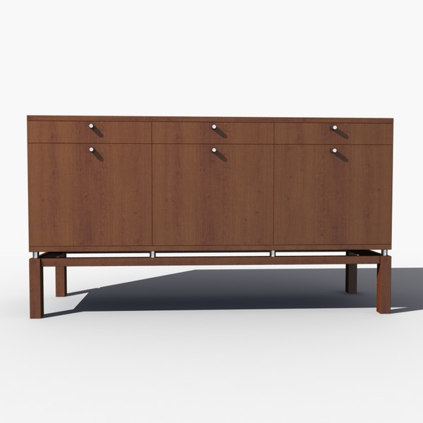 credenza ikea the image kid has it. Black Bedroom Furniture Sets. Home Design Ideas