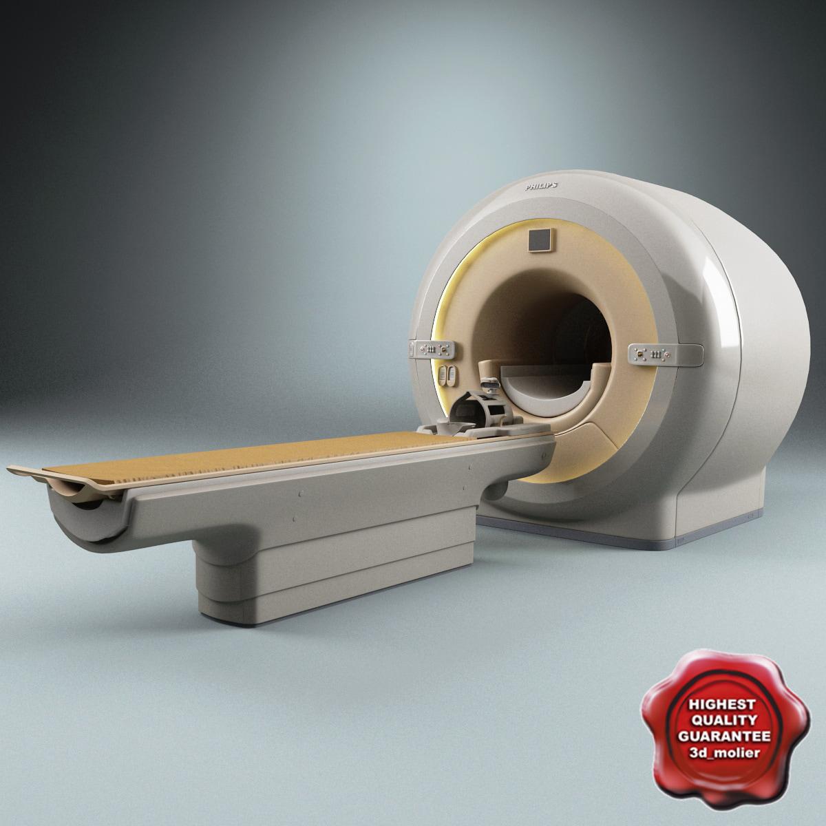 Philips_CT_Scanner_MRI_ATX_00.jpg