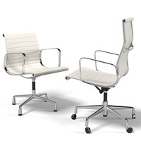 3ds max vitra aluminum group
