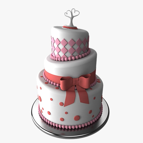 WeddingCakeIV.006.png