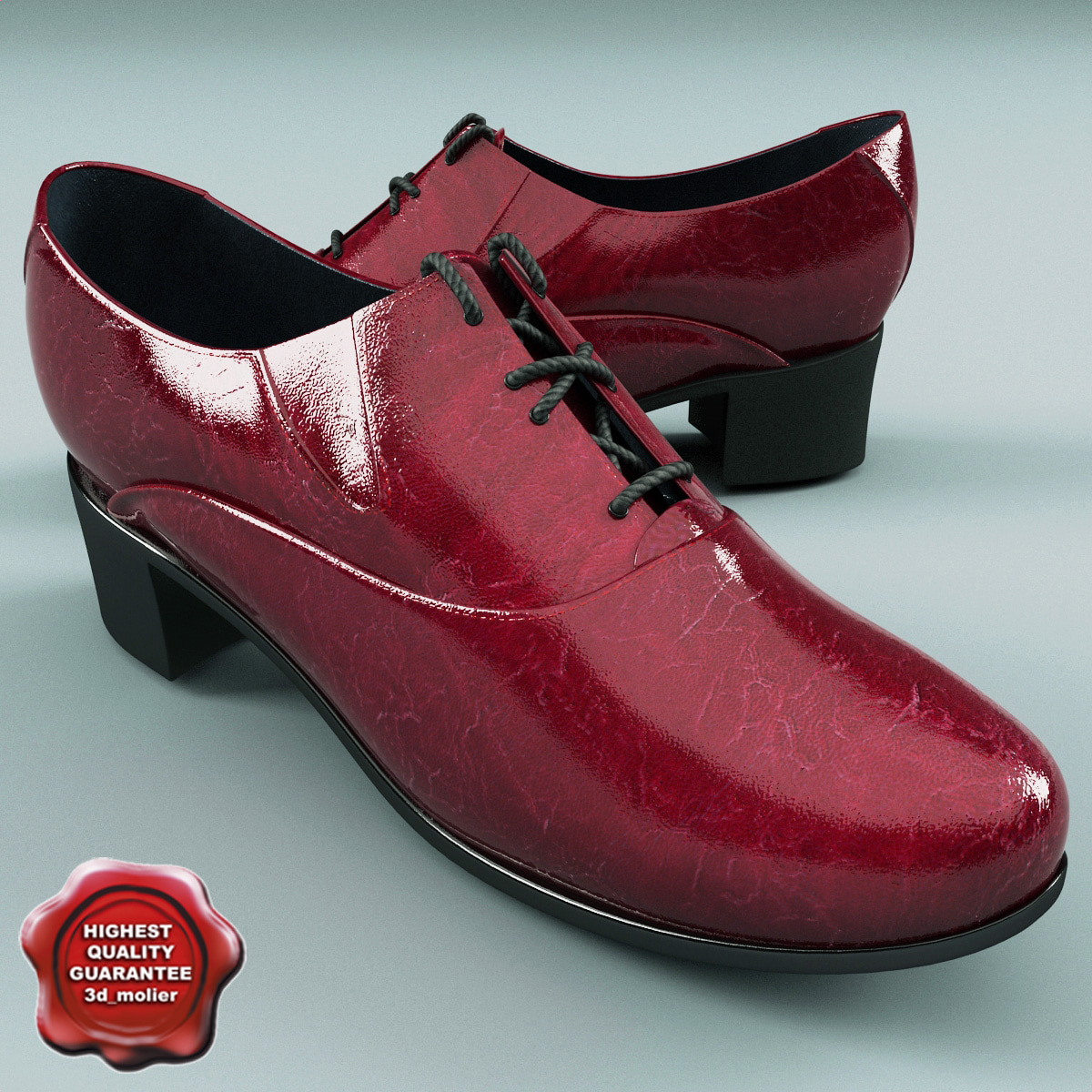 Women_Shoes_00.jpg
