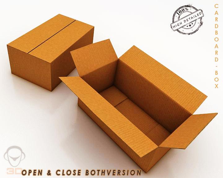 cardboard_box_render_01.jpg