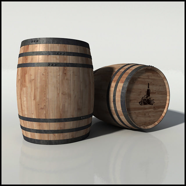 wine_barrel_TS1.jpg