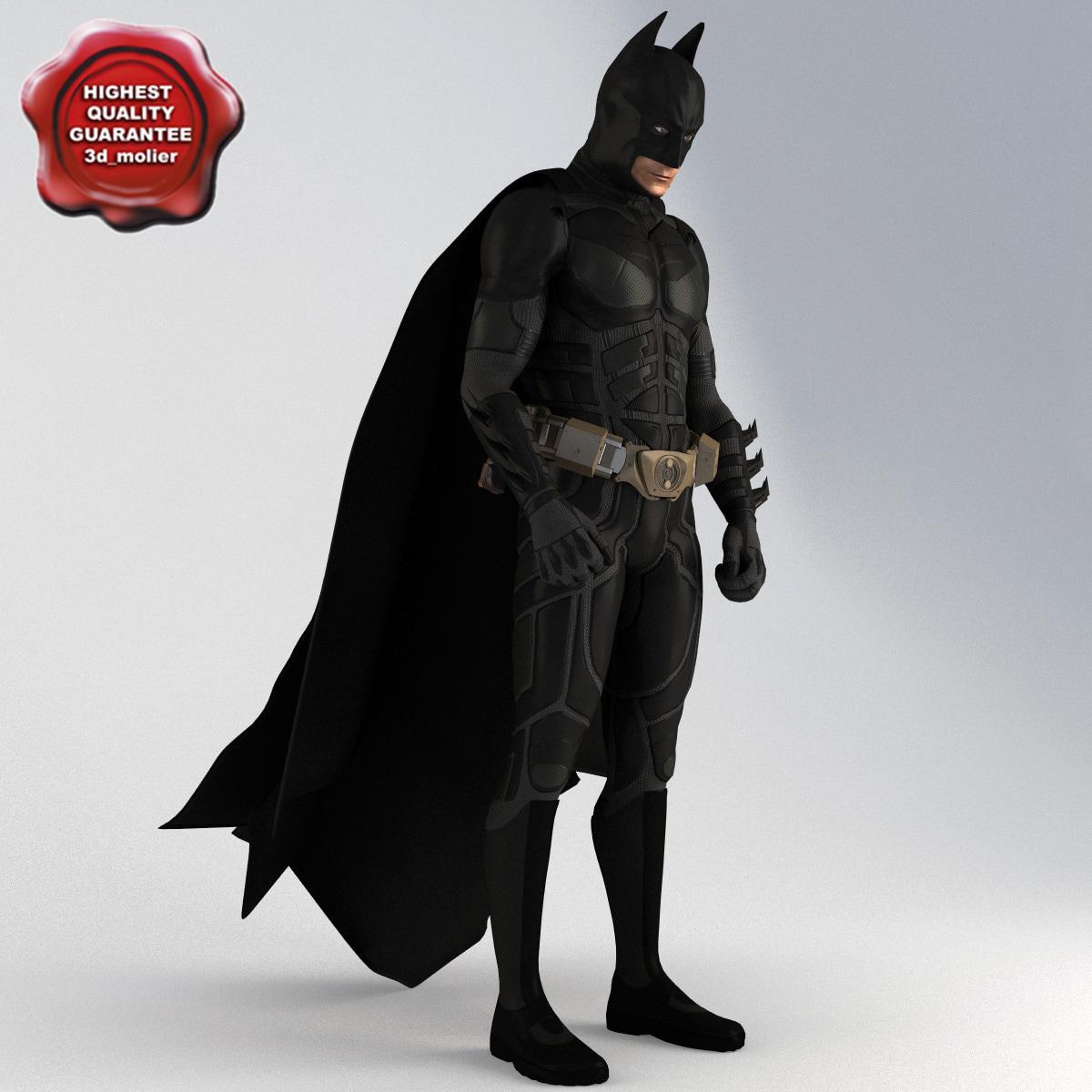 Batman_Pose3_00.jpg