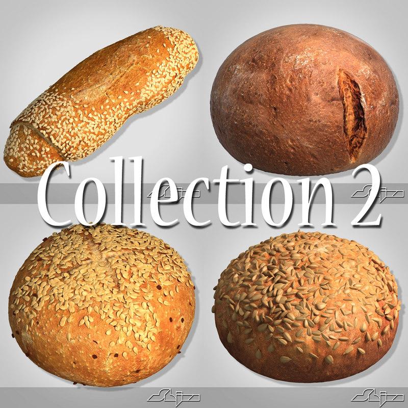 BreadCollection2.jpg