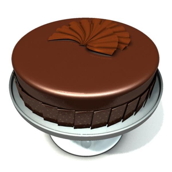 Chocolate_mousse.jpg.jpg