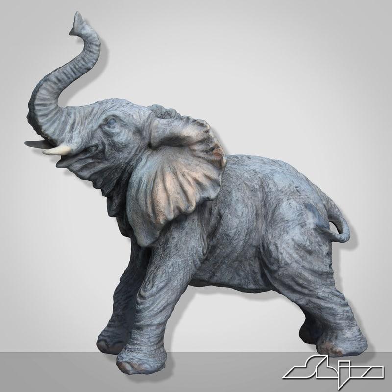 ElephantSculpture_render-1.jpg