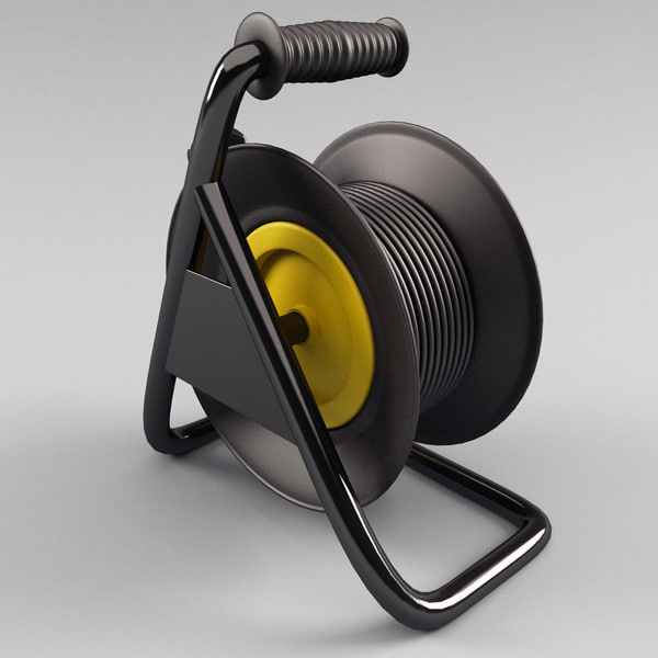 Extension Cord Reel : Extension cord reel music search engine at