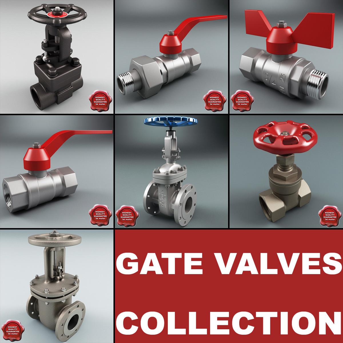 Gate_Valves_Collection_V3_00.jpg