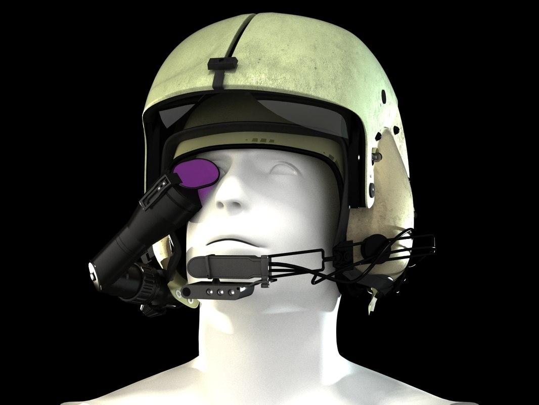 Helmet01_HR.jpg
