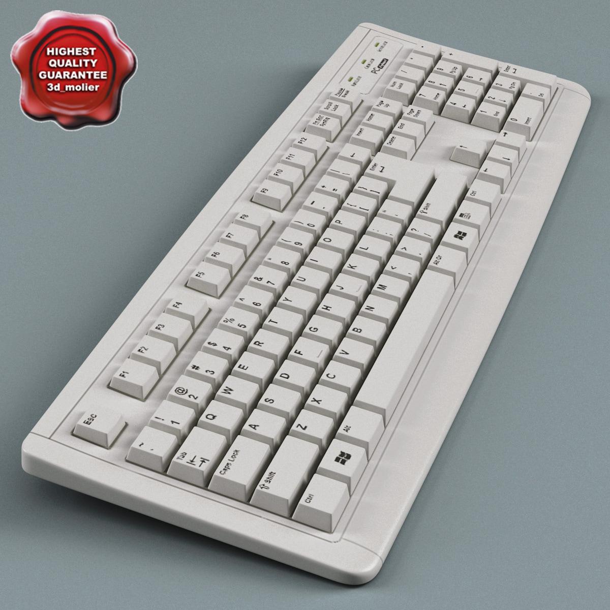 Keyboard_Low_Poly_00.jpg