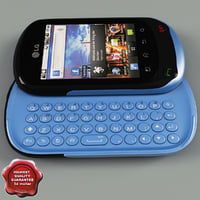 lg c550 optimus chat lwo