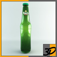 bottle carlsberg beer max