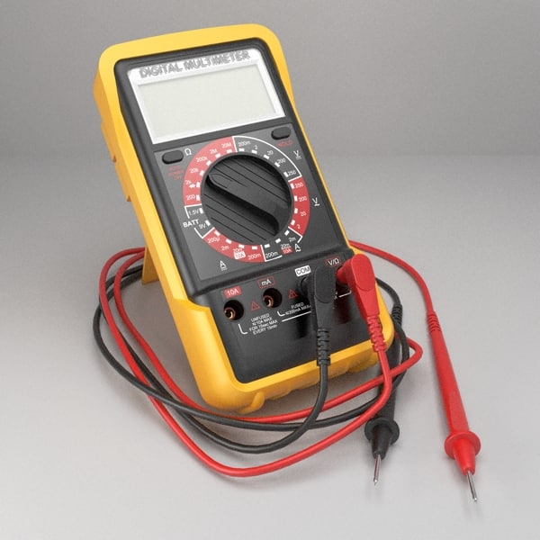 multimeter - render 1.jpg