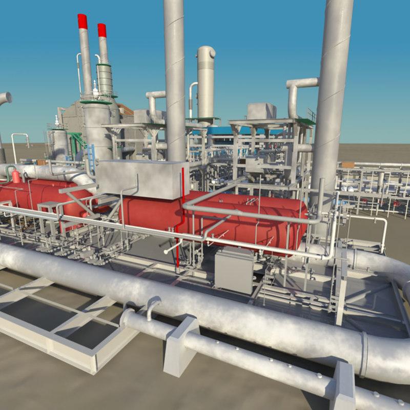 refinery.16.jpg