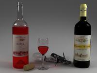 wine max