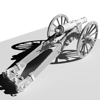 unicorn russian howitzer max