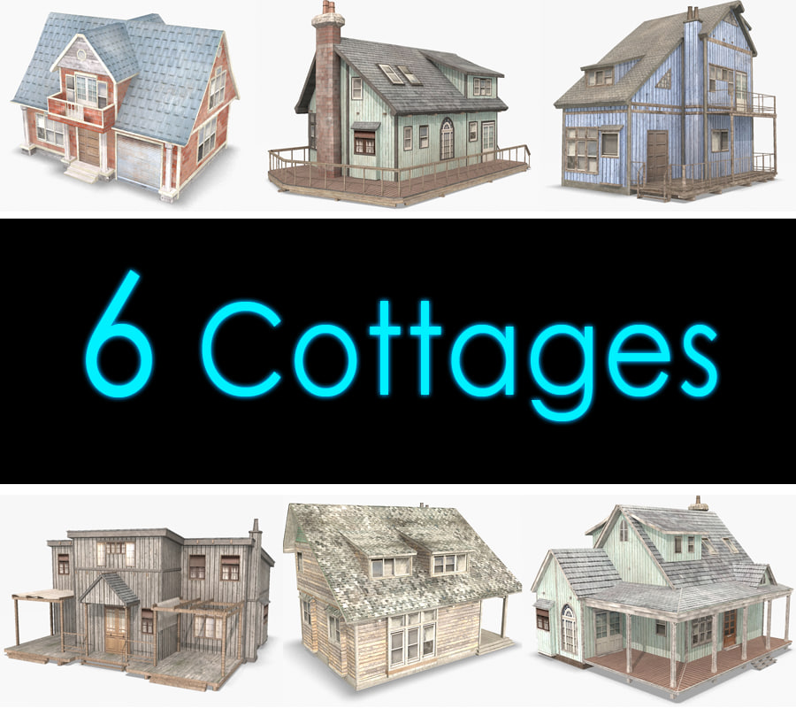 Cottage_Collection_2_2.jpg