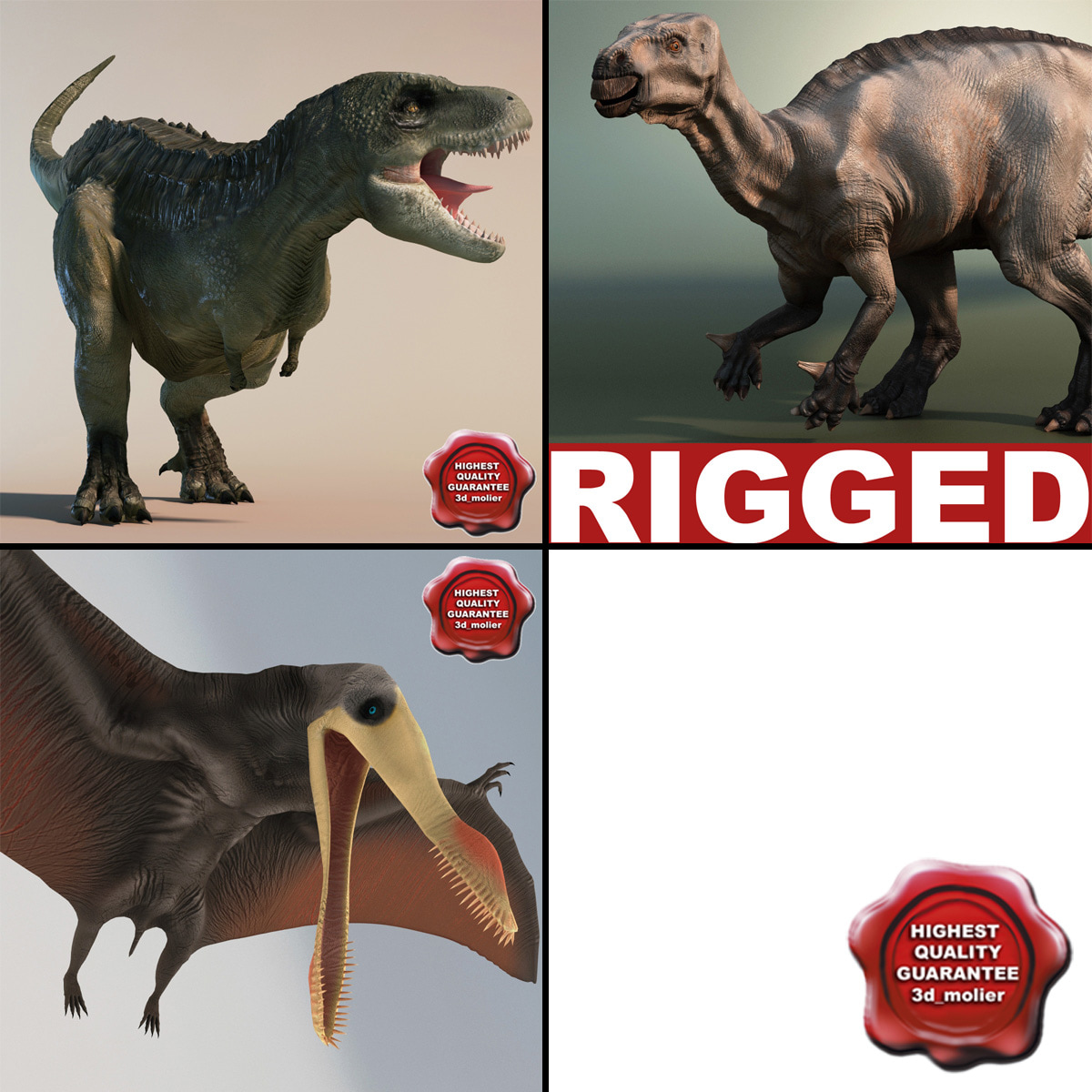 Dinosaurs_Rigged_Collection_000.jpg
