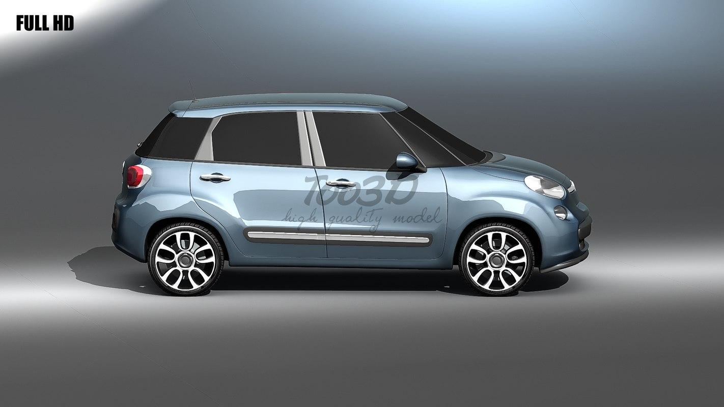 Fiat_500_L2-1.jpg