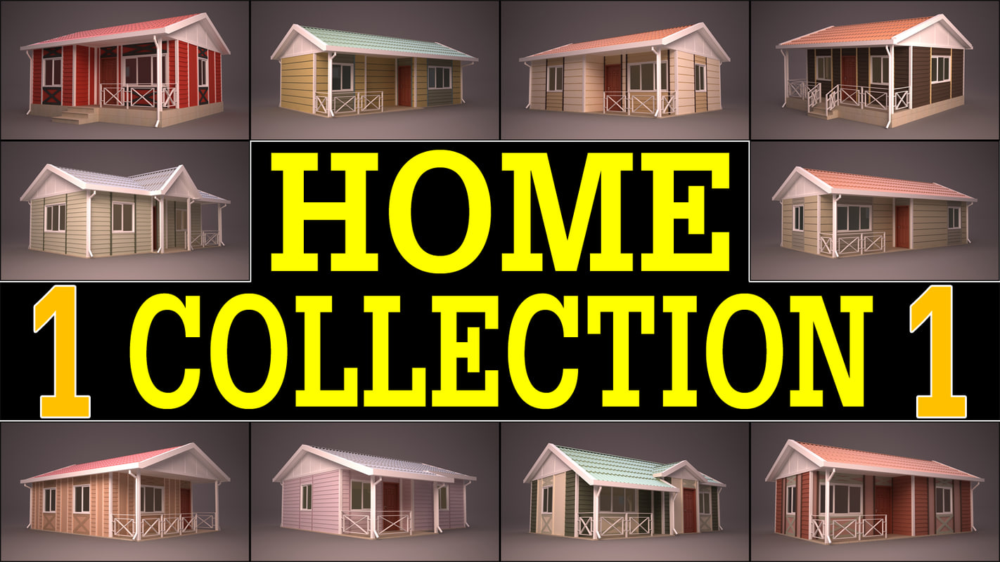 HOME_COLLECTION_1_SPLASH.jpg
