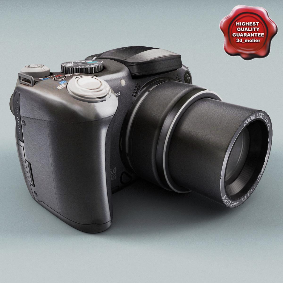 Low_Poly_Photo_Camera_V2_00.jpg