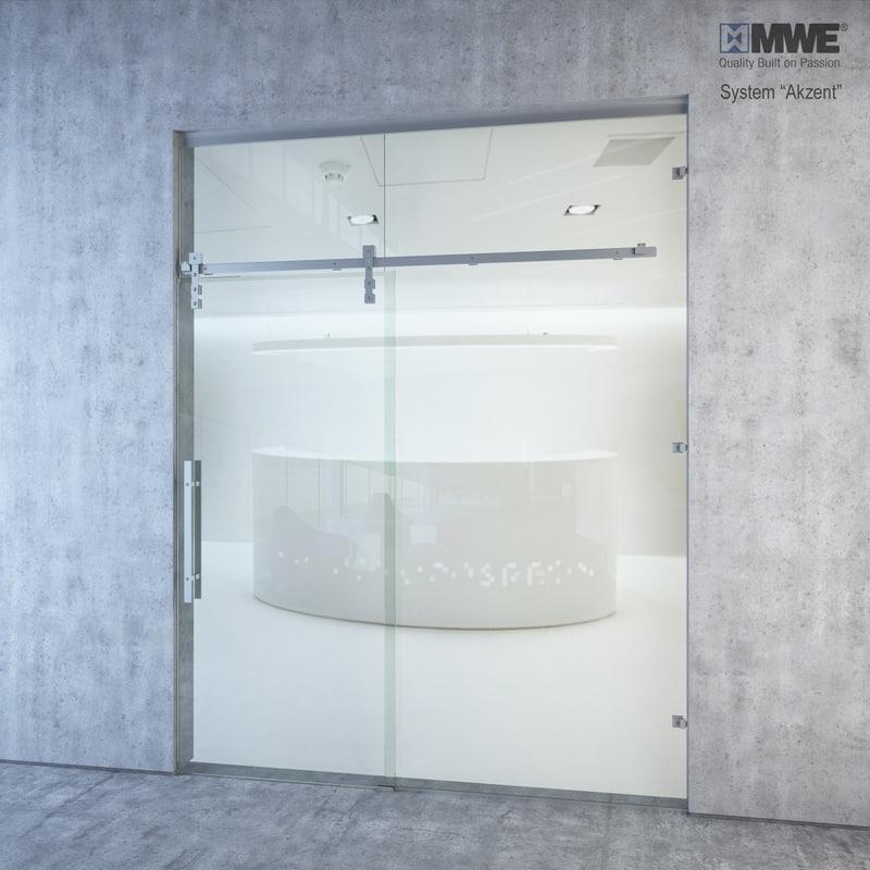 MWE_Akzent_Door.jpg