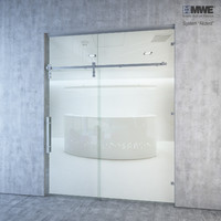 maya glass sliding doors mwe