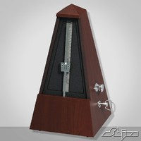 metronome 3ds